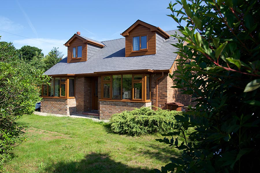 Window and Door Installers, Great Baddow, Essex