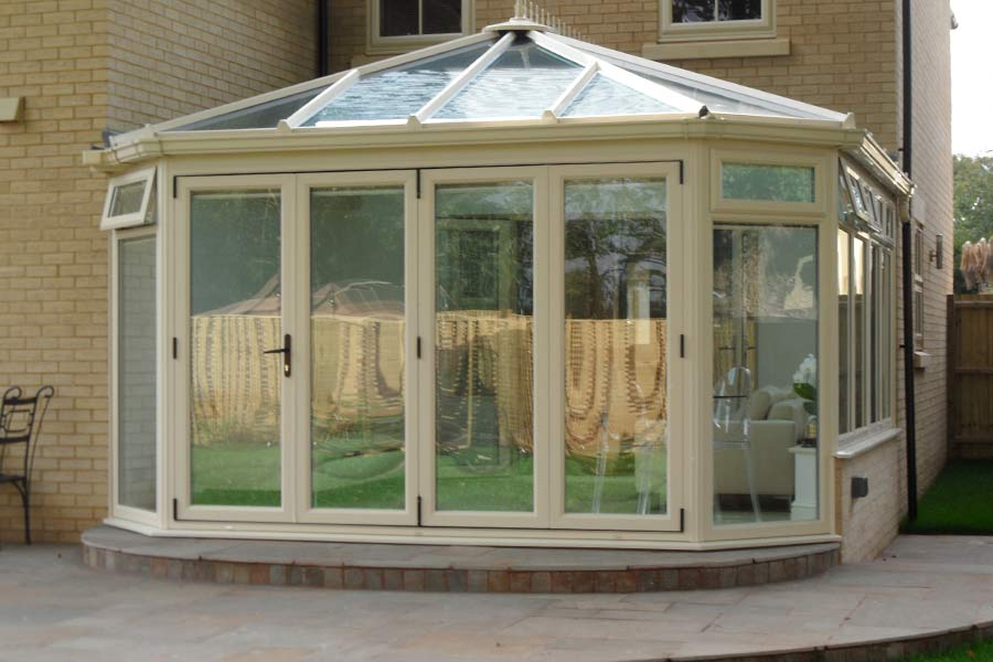 Bi Fold Doors, Installers, Suppliers, Essex