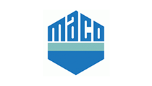 MACO Technology