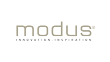 Modus, Windows and Doors