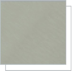 Agate Grey and White - Window Colour Option