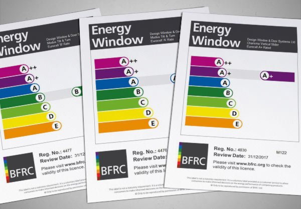 Energy Efficient Doors - Design Windows and Door Systems, Essex, Chemlsford