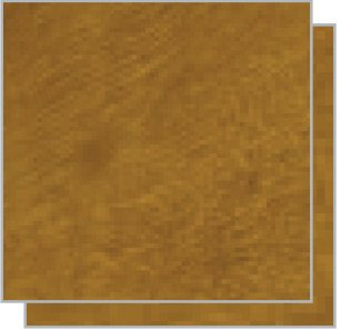 Golden Oak Window Colour Option