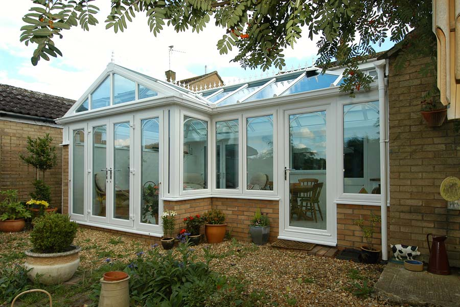 Conservatories, Installers, Chelmsford, Essex